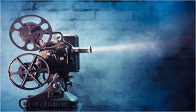 Educación en línea Casa Lamm Maestría en Arte Cinematográfico