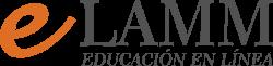 Educación en línea Casa Lamm